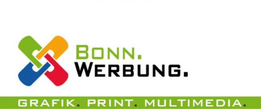 Alexander Roth - Fotokunst aus Bonn - hochwertige Abzüge kaufen - modern - people - places - Design - Architektur - abstrakt - see me - schwarz/weiß - Links